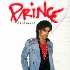 Originals - 2LP / Prince / 2019