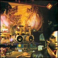 Sign O' The Times - 2LP / Prince / 1987 / 2020