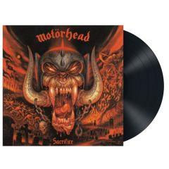 Sacrifice - LP / Motörhead / 1995 / 2019