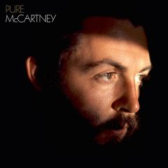 Pure McCartney - 4cd / Paul McCartney / 2016