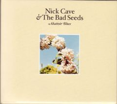 Abattoir Blues - The Lyre of Orpheus - 2CD / Nick Cave & The Bad Seeds / 2016