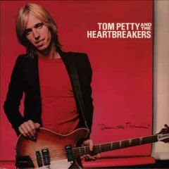 Damn The Torpedos - LP / Tom Petty (& The Heartbreakers) / 1979 / 2017