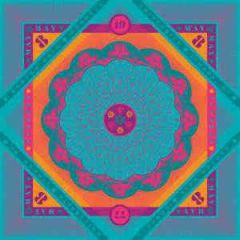 Cornell 5.8.77 - 3CD / Grateful Dead / 2017