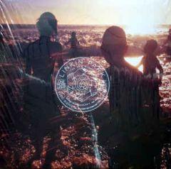 One More Light - LP / Linkin Park / 2017