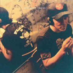 Either Or - LP / Elliott Smith / 1997 / 2017