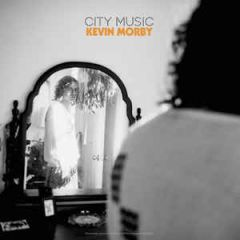 City Music - LP / Kevin Morby / 2017