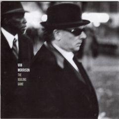 The Healing Game - CD / Van Morrison / 1997