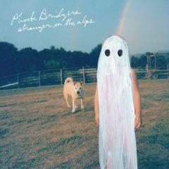 Stranger In The Alps - LP / Phoebe Bridgers / 2017