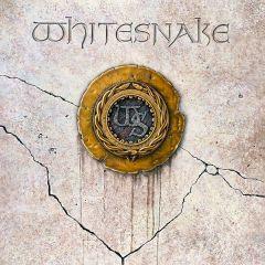 1987 (30th Anniversary Remaster) - CD / Whitesnake / 1987 / 2017