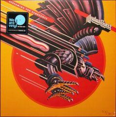 Screaming For Vengeance - LP / Judas Priest / 1980/2017