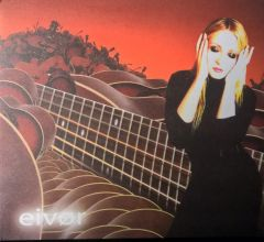 Eivør - CD / Eivør / 2004