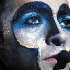 Plays Live - Highlights - CD / Peter Gabriel / 1983 / 2002