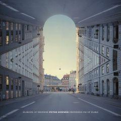 Elskede At Drømme, Drømmer Om At Elske - CD / Peter Sommer / 2018