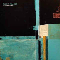 Deafman Glance - LP / Ryley Walker / 2018