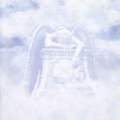 Once - CD / Nightwish / 2004