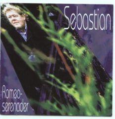 Romeo Serenader - 2CD / Sebastian / 1999