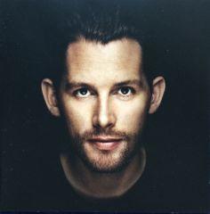 Ingen Kan Love Dig I Morgen - CD / Rasmus Seebach / 2013
