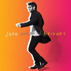 Bridges - CD / Josh Groban / 2018