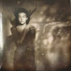 It'll End In Tears - LP (Deluxe) / This Mortal Coil / 1984 / 2018