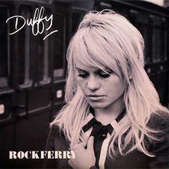 Rockferry - LP / Duffy / 2008