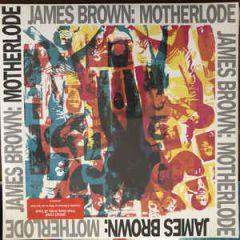 Motherlode - 2LP / James Brown | Soundtrack / 1988 / 2019