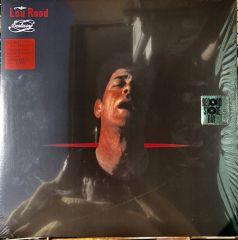 Ecstasy - 2LP (RSD 2019 Vinyl) (Slid på coveret) / Lou Reed / 2000 / 2019