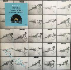 Roxy Music | Remixes - 2LP (RSD 2019 Vinyl) / Roxy Music / 2019