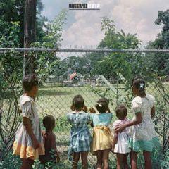We Get By - LP / Mavis Staples / 2019