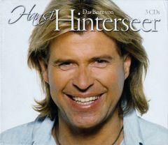 Das Beste Von Hansi Hinterseer - 3CD / Hansi Hinterseer / 2009