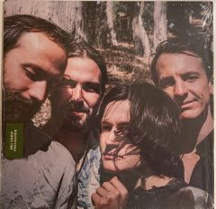 Two Hands - LP / Big Thief / 2019