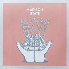 Fabric Presents Maribou State - 2LP / Various Artists | Maribou State / 2020