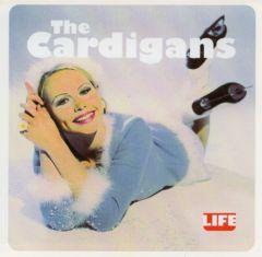 Life - LP / The Cardigans / 1995 / 2019