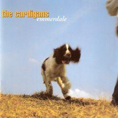 Emmerdale - LP / The Cardigans / 1994 / 2019