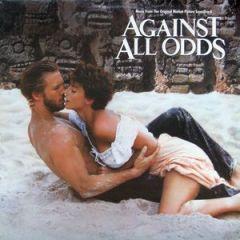 Against All Odds - LP / Soundtracks / 1984