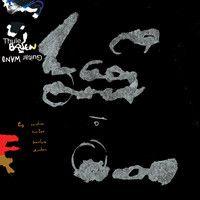 Guitar Wand - LP / Thulebasen / 2012