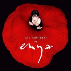 The Very Best Of - CD / Enya / 2009