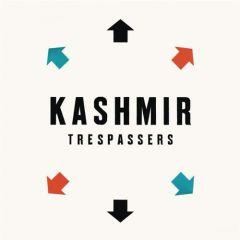 Trespassers - LP / Kashmir / 2010 / 2020