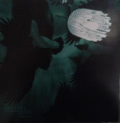 The Brothel - LP / Susanne Sundfør / 2010