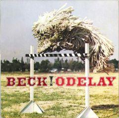 Odelay - CD / Beck / 1996