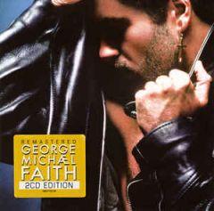 Faith - 2CD / George Michael / 2010