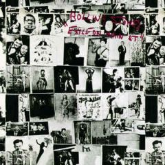 Exile On Main St. - CD / The Rolling Stones / 1972 / 2010