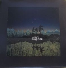 Once Upon A Time In The North - 2LP / Moi Caprice / 2004 / 2007