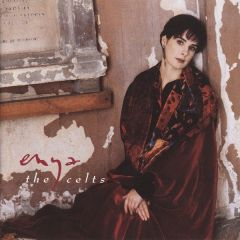 The Celts - CD / Enya / 1992