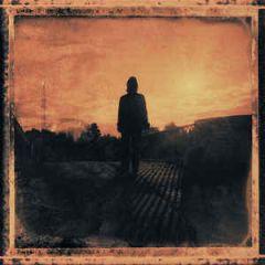 Grace For Drowning - 2LP / Steven Wilson / 2011