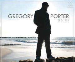 Water - CD / Gregory Porter / 2011