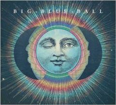 Big Blue Ball - CD / Various Artists | Peter Gabriel / 2008