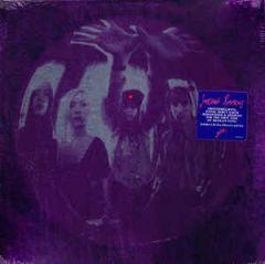 Gish - LP / Smashing Pumpkins / 2011