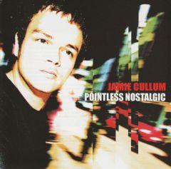 Pointless Nostalgic - CD / Jamie Cullum / 2002