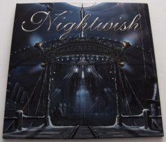 Imaginaerum - 2LP / Nightwish / 2011
