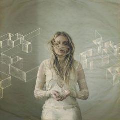 Room - CD / Eivør (Palsdottir) / 2012